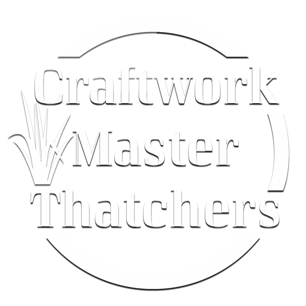 Craftwork Master Thatchers